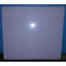 Панель WDGM-100FB-06-06