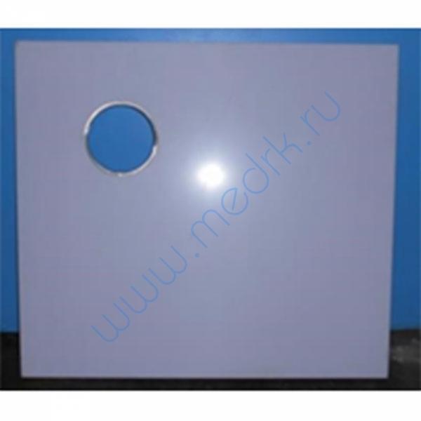 Панель WDGM-100FB-06-09   Вид 1