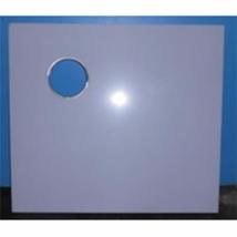 Панель WDGM-100FB-06-09