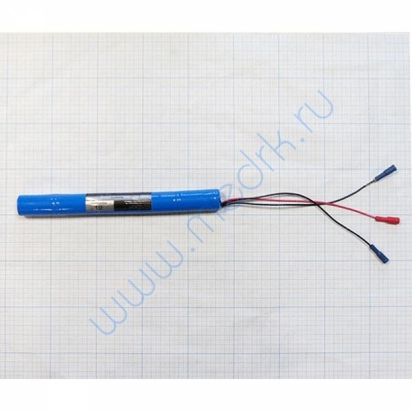 Батарея аккумуляторная 5D-SC2000 для ЭКГ Heart Screen 80 G   Вид 1