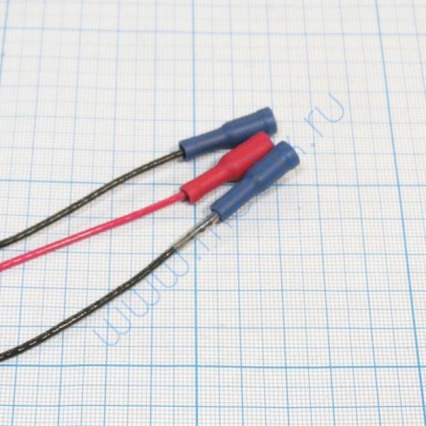 Батарея аккумуляторная 5D-SC2000 для ЭКГ Heart Screen 80 G   Вид 5
