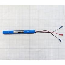 Батарея аккумуляторная 5D-SC2000 для ЭКГ Heart Screen 80 G