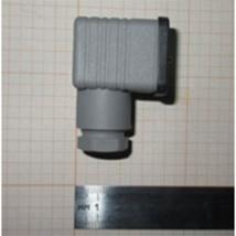 Разъем 042N0156 кабельный штепсельный