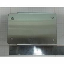 Опора DGM-80KB-06-10