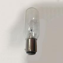 Лампа накаливания Ц 235-245-15 (B15d)