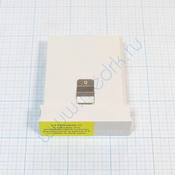 Аккумулятор U16006 2500 мАч  Вид 1
