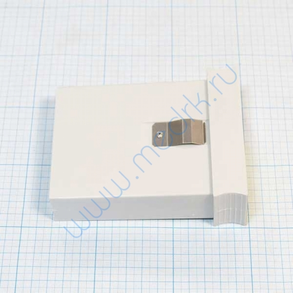 Аккумулятор U16006 2500 мАч  Вид 2