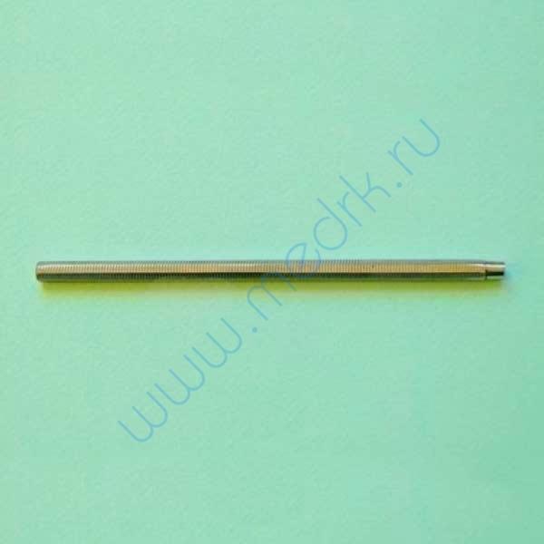 Ручка для зеркала стоматологического шестигранная 3236  Вид 1