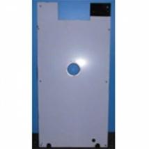 Панель DGM-80KB-05-06