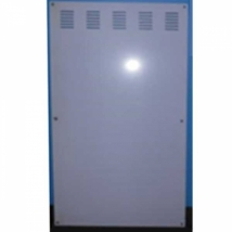 Панель DGM-80KB-05-04