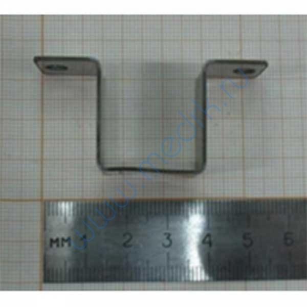 Скоба DGM-80KB-06-08  Вид 1