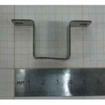 Скоба DGM-80KB-06-08