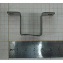 Скоба DGM-80KB-06-09