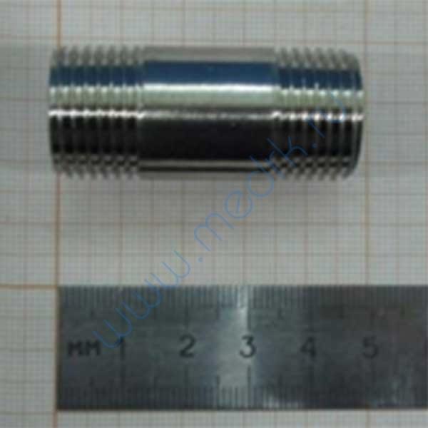 Труба DGM-80KB-06-07   Вид 1