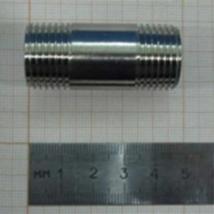 Труба DGM-80KB-06-07