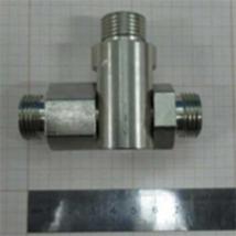Эжектор DGM-80KB-06-02-00