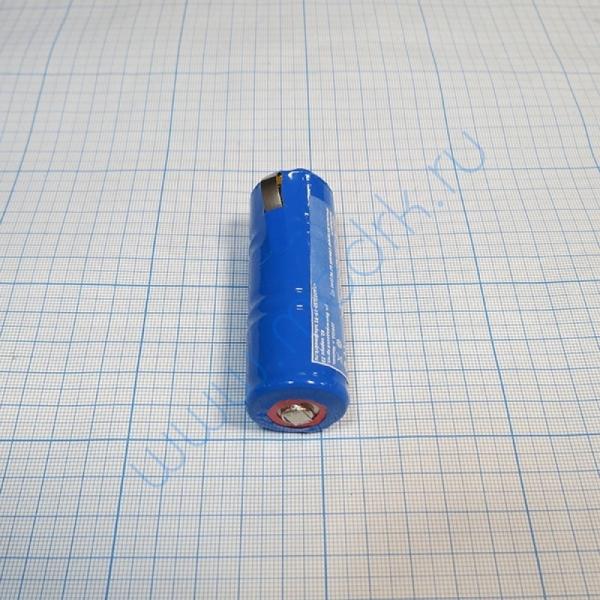 Батарея аккумуляторная 3D-1/2C750  Вид 4
