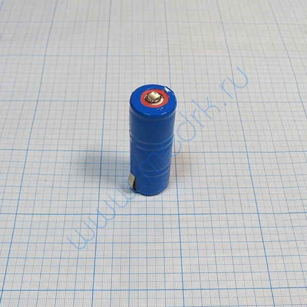 Батарея аккумуляторная 3D-1/2C750  Вид 5