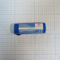 Батарея аккумуляторная 3D-1/2C750
