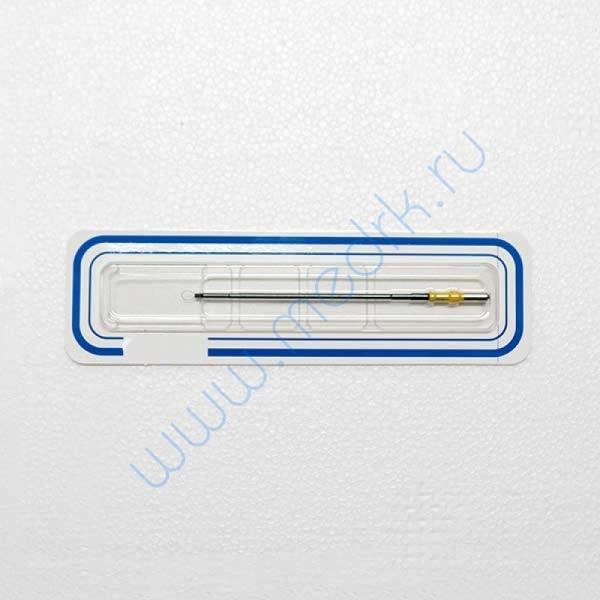 Электрод-петля монополярный ЕМ 156-1  Вид 1
