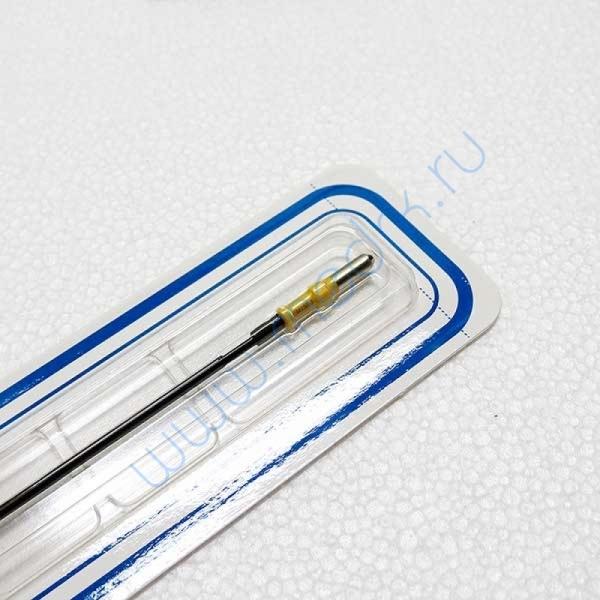 Электрод-петля монополярный ЕМ 156-1  Вид 2