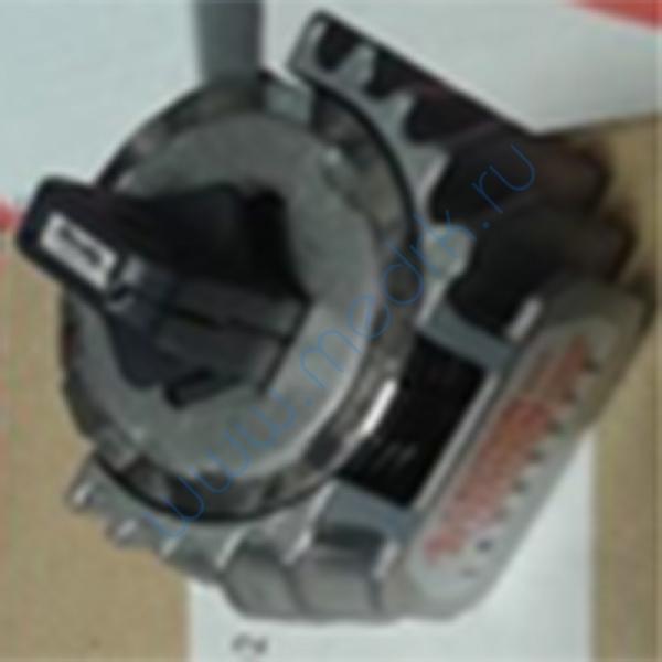 Головка принтера FAMOS 110/220   Вид 1