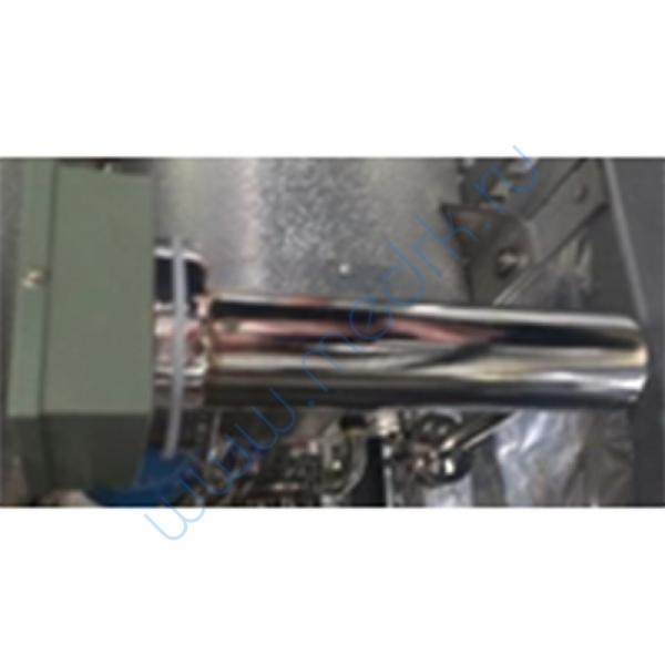 Стакан водомерный GD-600 12/0075   Вид 1