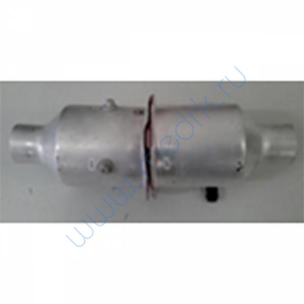 Элемент нагревательный воздушный GI 06/0006   Вид 1