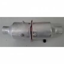 Элемент нагревательный воздушный GI 06/0006