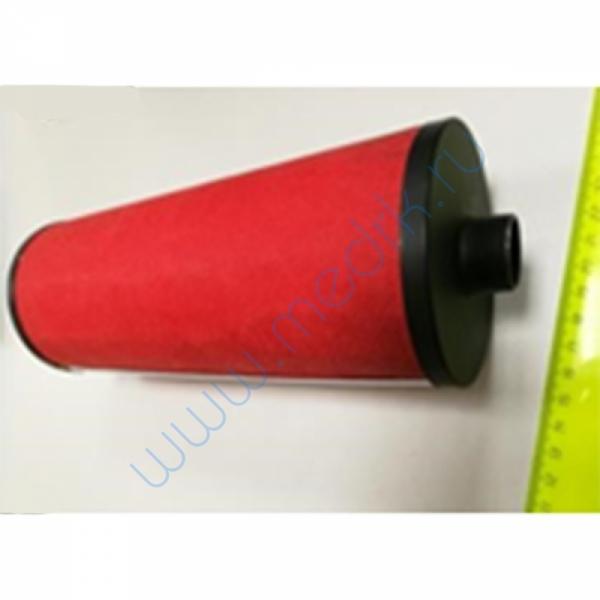 Фильтр воздушный ZD-ALL 01/0015  Вид 1