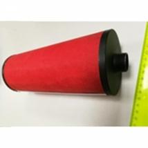 Фильтр воздушный ZD-ALL 01/0015