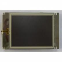 Дисплей сенсорный GA-300 02/0010