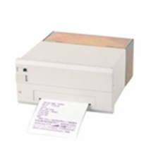Принтер встроенный для распечатки данных процесса с соединениями (шлейфы) GA-ALL 17/0031