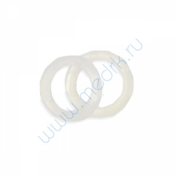 Прокладка ТЭН 53.05.004-01  Вид 1