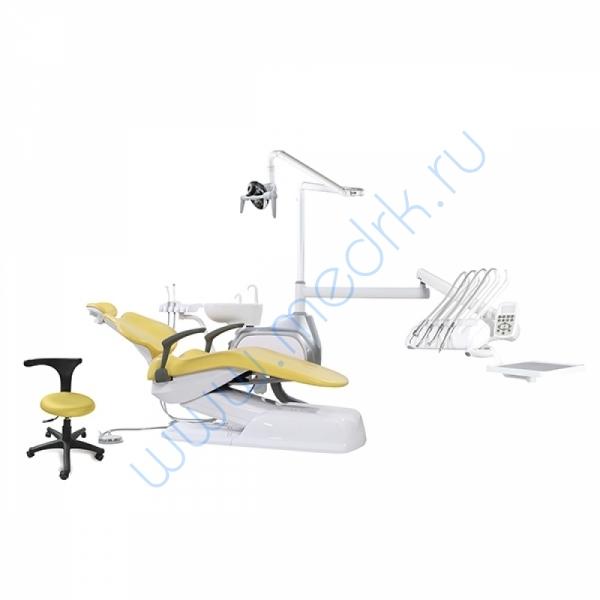Установка стоматологическая Ajax AJ11  Вид 2