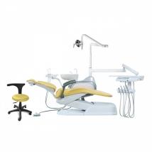 Установка стоматологическая Ajax AJ11