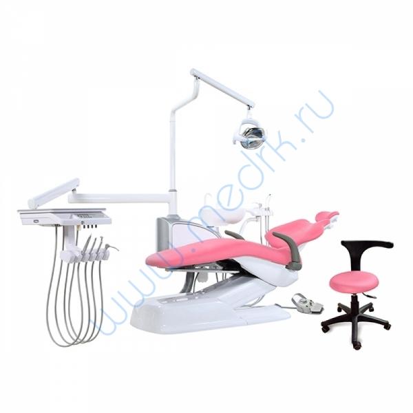 Установка стоматологическая Ajax AJ12  Вид 2