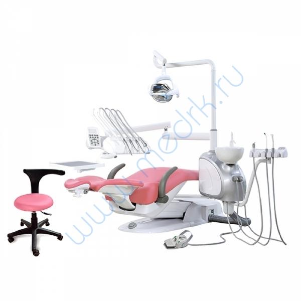 Установка стоматологическая Ajax AJ12  Вид 1