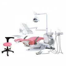 Установка стоматологическая Ajax AJ12