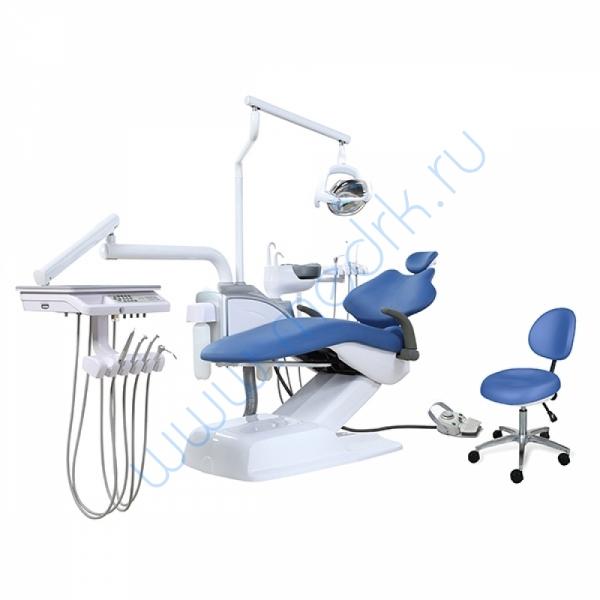 Стоматологическая установка Ajax AJ15  Вид 2