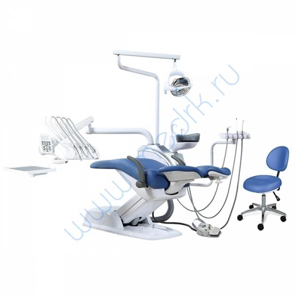 Установка стоматологическая Ajax AJ15  Вид 1