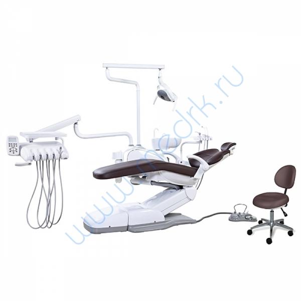 Установка стоматологическая Ajax AJ16  Вид 2