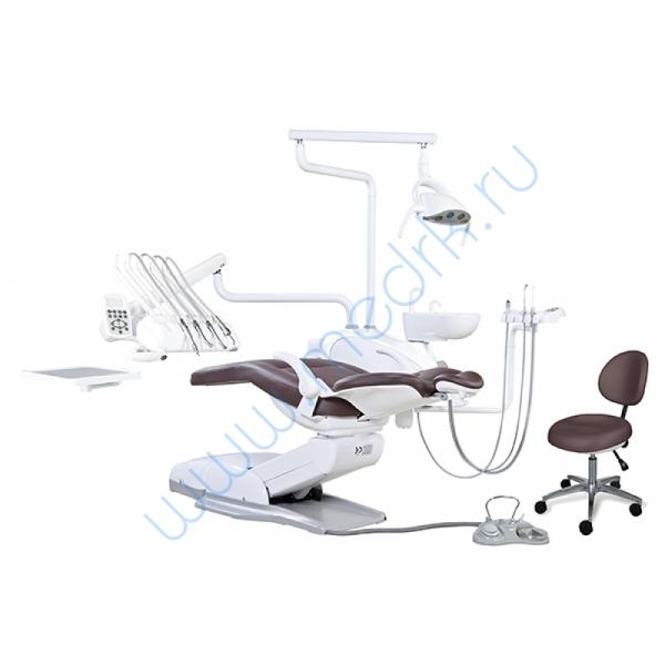 Установка стоматологическая Ajax AJ16  Вид 1