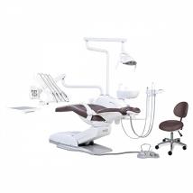 Установка стоматологическая Ajax AJ16