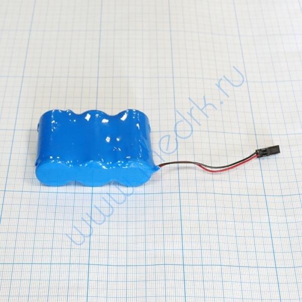 Батарея аккумуляторная 3D-SC200 для LUMIVIEW (МРК)  Вид 1