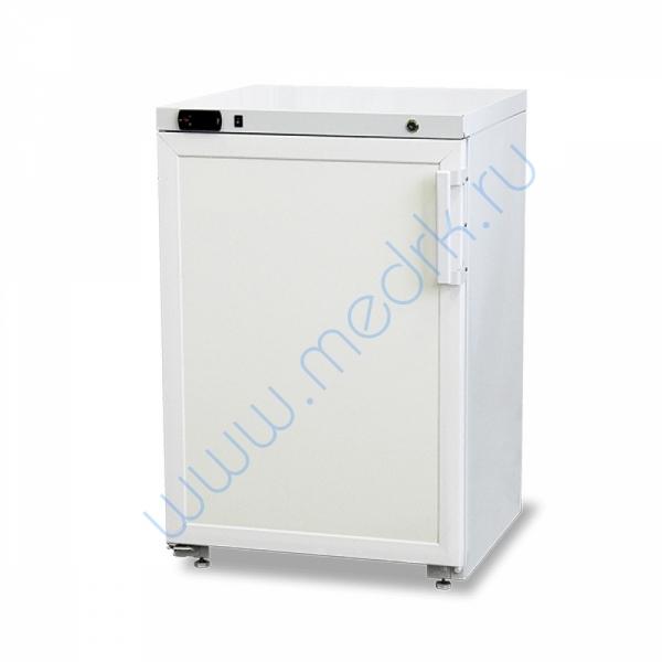 Холодильник фармацевтический Бирюса 150-К  Вид 1