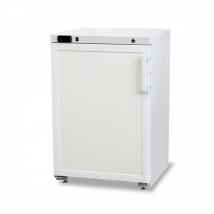 Холодильник фармацевтический Бирюса 150-К