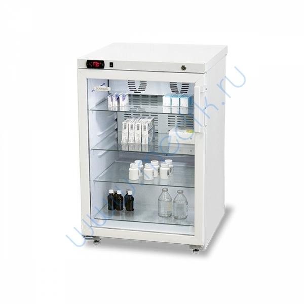 Холодильник фармацевтический Бирюса 150  Вид 1