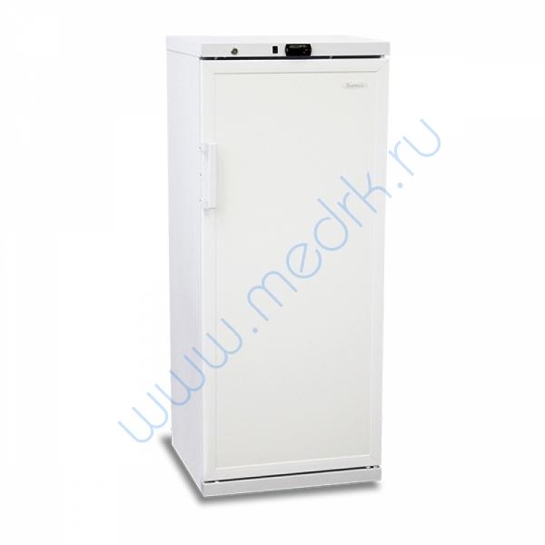 Холодильник фармацевтический Бирюса 250-К  Вид 1