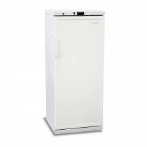 Холодильник фармацевтический Бирюса 250-К